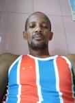 Livel, 48, Salvador
