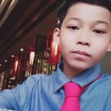 rambo, 19  , San Fernando (Central Visayas)