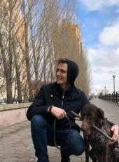 Vadim, 21, Kazakhstan, Astana