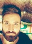 losttt_man, 30  , Sultangazi