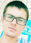 Djonny, 29, Podolsk