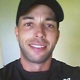 Carlo, 35  , Gernsheim
