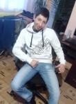 Andrіy, 25  , Perechyn
