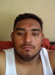 Sizx, 18  , Tlalnepantla