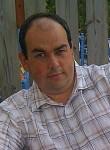 jasper chadwick, 55  , Texas City