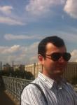 Mikhail, 28, Rostov-na-Donu