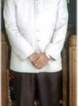 Sachin, 48  , Pozzuoli