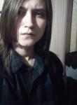 Rekursiya, 23  , Chelyabinsk