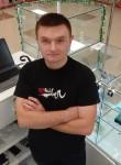 Kevin, 32, Lviv