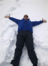 ivan, 46, Russia, Stavropol