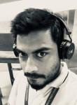 Rahul, 34  , Patna