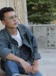 Krash, 19  , Tashkent