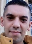 Ruccsy, 37  , Budapest XIX. keruelet