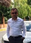 Gökay, 45  , Kirklareli