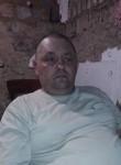 александр, 47 лет, Київ