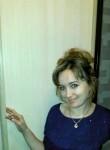 Larisa, 32  , Burayevo