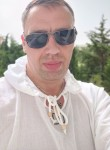 Vlad, 44  , Temryuk