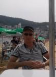 Boris, 38  , Shchyolkino
