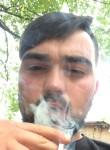Bayram , 22  , Bartin