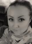 Я Katerina ищу Парня от 31  до 38