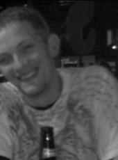 Shane, 34, United States of America, Washington D.C.