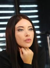 Regina , 23, Russia, Saint Petersburg