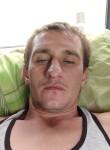 Andrey, 27  , Elista