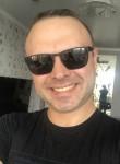 evgeniy, 39, Barnaul