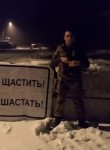 Vetal, 25  , Selydove