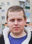 Vladimir, 30  , Arzamas