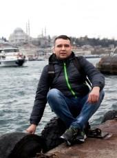 Damir, 35, Russia, Dzerzhinsk