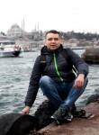 Damir, 34  , Dzerzhinsk