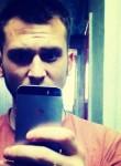 Evgeniy, 20  , Totma