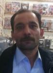 Sohailkhan, 35  , Padam