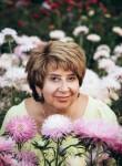 Natalia, 56  , Kiev