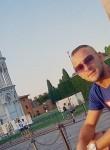 Nasir, 28  , Florence