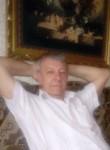 mikhail, 64  , Gremyachinsk