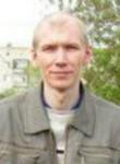 ilyaganichev