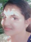 வெற்றி, 18  , Coimbatore