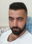 Serhat, 29  , Diyarbakir