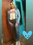 Anya, 18  , Beryslav