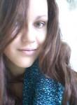 shusha, 28, Ryazan