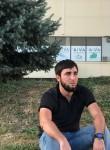 Amir, 23  , Groznyy
