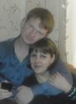 Aleksandr, 28  , Kulebaki
