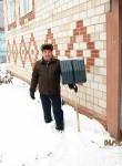 oleg, 55  , Izhevsk