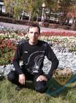 Mikhail, 34  , Bolshereche