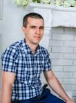 Vladimir, 31  , Kharkiv
