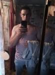 Bogdan, 22  , Melitopol