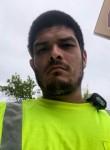 JayTee, 35  , San Jose