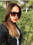 Tina, 28  , Yerevan